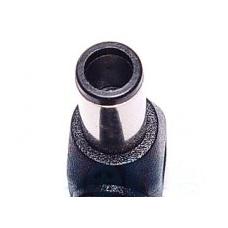 Adapteris šaltiniui, DELL, 7.4mm-5.0mm