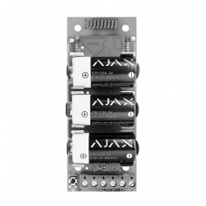 Ajax siųstuvas Transmitter