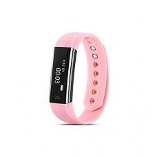 Išmanusis laikrodis, rožinis