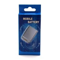 Akumuliatorius Nokia N85 1100mAh BL-5K