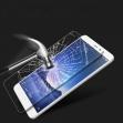 Ekrano apsaugos: apsauginiai stiklai ir plėvelės