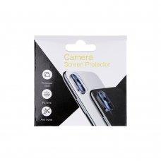 Samsung A715 A71 kameros apsauginis stikliukas