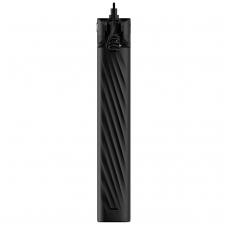 Asmenukių lazda Devia Leisure 3,5mm juoda