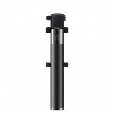 Asmenukių lazda Huawei AF11 juoda