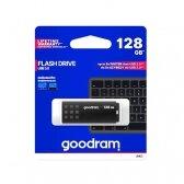 128GB atmintinė Goodram UME3 USB 3.0