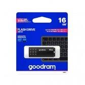16GB atmintinė Goodram UME3 USB 3.0