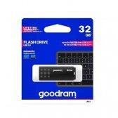 32GB atmintinė Goodram UME3 USB 3.0