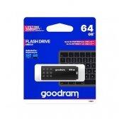 64GB atmintinė Goodram UME3 USB 3.0