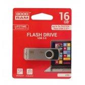 Atmintinė GOODRAM UTS3 16GB USB 3.0