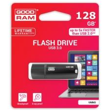 Atmintinė GOODRAM UMM3 128GB USB 3.0