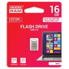 Atmintinė GOODRAM UPO3 16GB USB 3.0