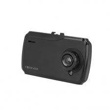 Automobilisnis vaizdo registratorius Forever VR-120