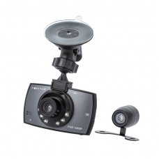 Automobilisnis vaizdo registratorius Forever VR-200