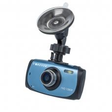 Automobilisnis vaizdo registratorius Forever VR-320