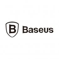 baseus-logo-1