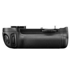 Baterijų laikiklis (grip) Meike Nikon D600