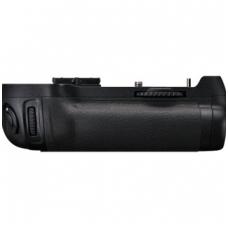 Baterijų laikiklis (grip) Meike Nikon D800