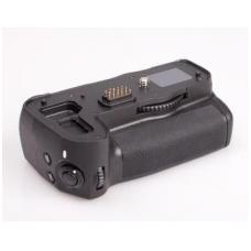 Baterijų laikiklis (grip) Meike Pentax DBG4(K7)