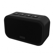 Bluetooth garsiakalbis su Micro SD kortele, 2x3W