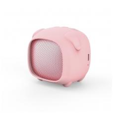 Bluetooth nešiojamas garsiakalbis Forever Milly ABS-200