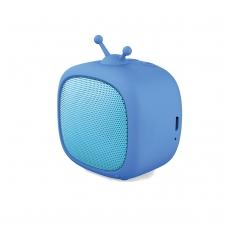 Bluetooth nešiojamas garsiakalbis Forever Tilly ABS-200