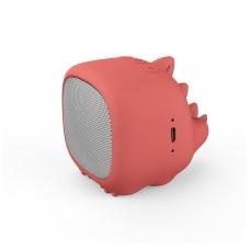 Bluetooth nešiojamas garsiakalbis Forever Willy ABS-200