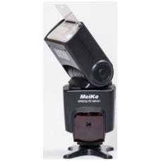 Blykstė Meike Canon 431C