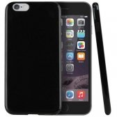 """Dėklas """"Jelly Case"""" LG G7 ThinQ juodas"""