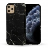 Samsung A217 A21s dėklas Marble Silicone Design 6