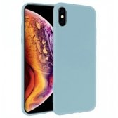 Apple iPhone 11 Pro Max dėklas X-Level Dynamic šviesiai žalias