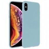 Apple iPhone 11 Pro dėklas X-Level Dynamic šviesiai žalias