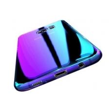 "Xiaomi Redmi 7A dėklas ""Blueray TPU"""
