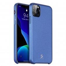 Xiaomi Redmi 8 dėklas Dux Ducis Skin Lite mėlynas