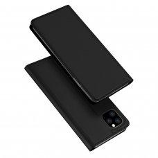Xiaomi Redmi Note 8T dėklas Dux Ducis Skin Pro juodas