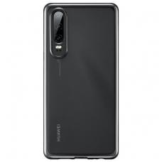 """Huawei P30 dėklas ESR """"Essential Twinkler"""" juodas"""