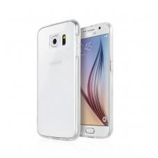 "Samsung N975 Note 10 Plus dėklas Mercury Goospery ""Jelly Clear"" skaidrus"