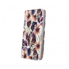 "Xiaomi Mi A3 dėklas ""Smart Trendy"" Autumn Flowers"