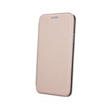"Sony Xperia 10/XA3 dėklas ""Smart Verona"" auksinis"