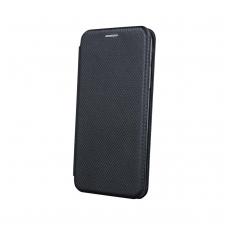 "Sony Xperia 10/XA3 dėklas ""Smart Verona"" juodas"