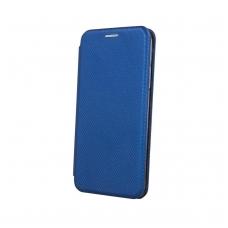 "Sony Xperia 10/XA3 dėklas ""Smart Verona"" tamsiai mėlynas"