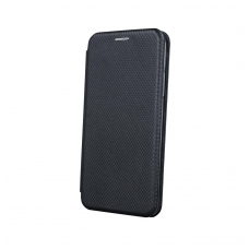 "Xiaomi Redmi Note 7/Note 7 Pro dėklas ""Smart Verona"" juodas"