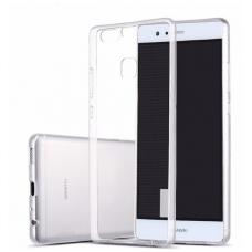 Huawei Mate 30 Lite dėklas X-Level Antislip/O2 skaidrus