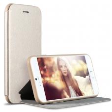 Dėklas X-Level FIB Apple iPad PRO 10.5 auksinis