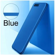 Dėklas X-Level Guardian Apple iPhone 6/6S mėlynas