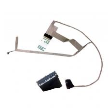 Ekrano kabelis Acer: E1-431, E1-471