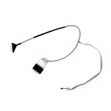 Ekrano kabelis Acer: E1-521, 531