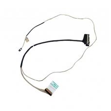 Ekrano kabelis Acer: E5-522, E5-532