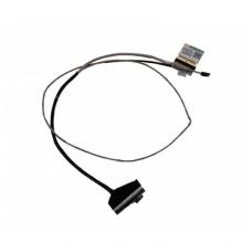 Ekrano kabelis Acer: V3-574G, V3-575G