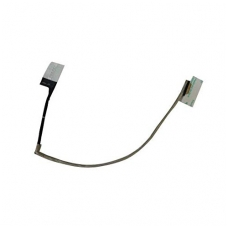 Ekrano kabelis Acer: VN7-791G, VN7-591G