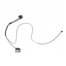 Ekrano kabelis LENOVO: 310-15IKB, 310-15